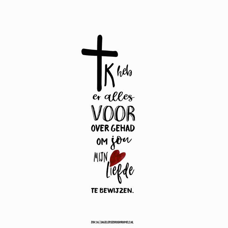 Citaten Geloof Hoop En Liefde : Beste afbeeldingen van geloof hoop en liefde