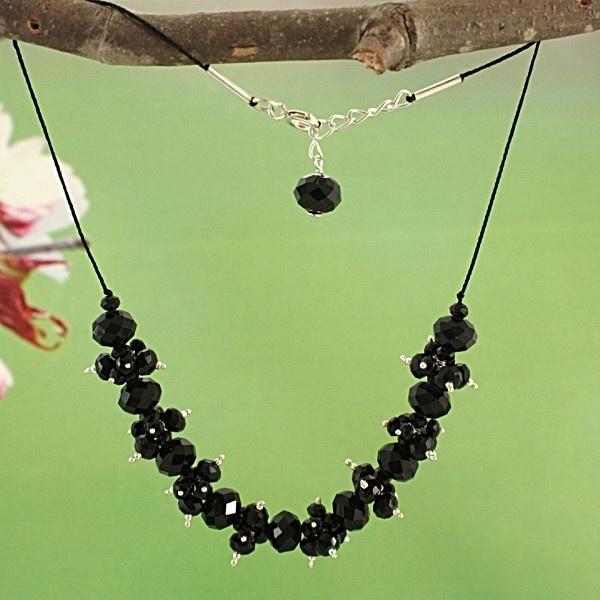 http://www.klaviora.com/jewelry/necklaces/black-onyx-beads-midnight-magic-cord-necklace.html
