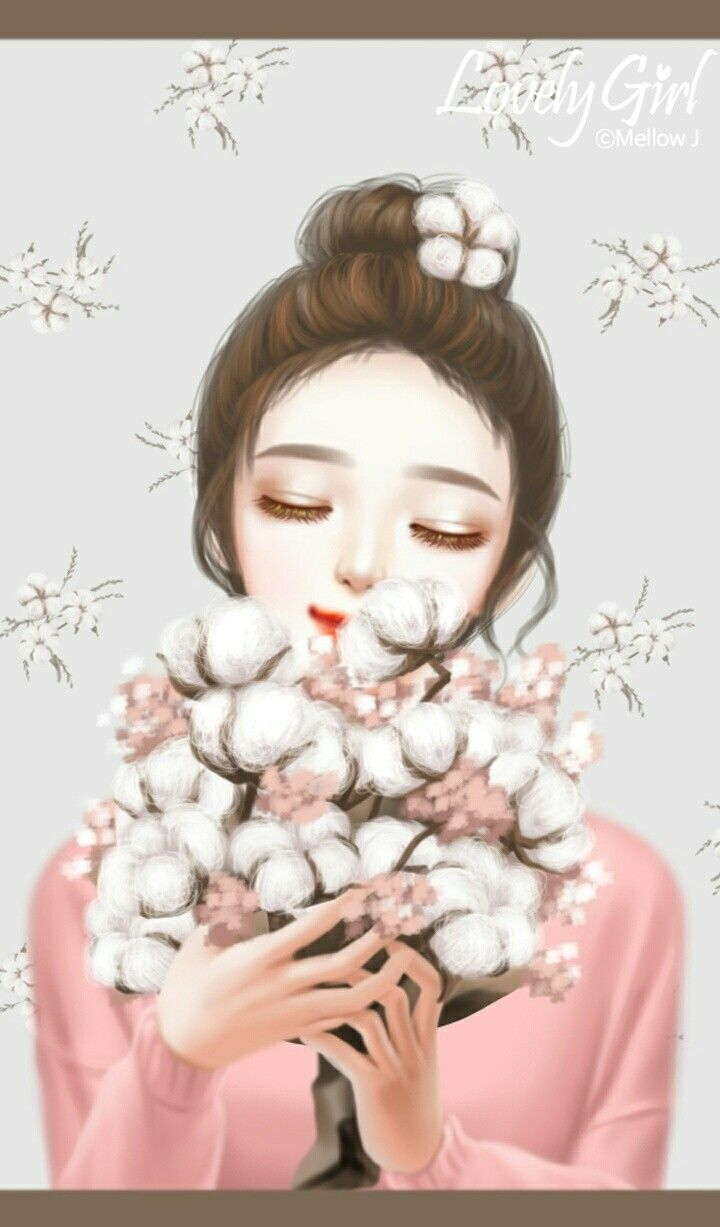 Enakei Pinterest Nor Syafiqah Cute Girl Wallpaper Art