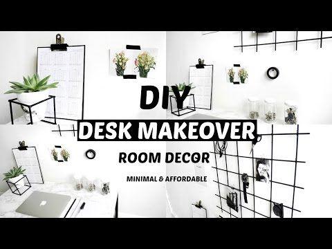 die besten 17 ideen zu wohnheim schreibtisch organisation. Black Bedroom Furniture Sets. Home Design Ideas