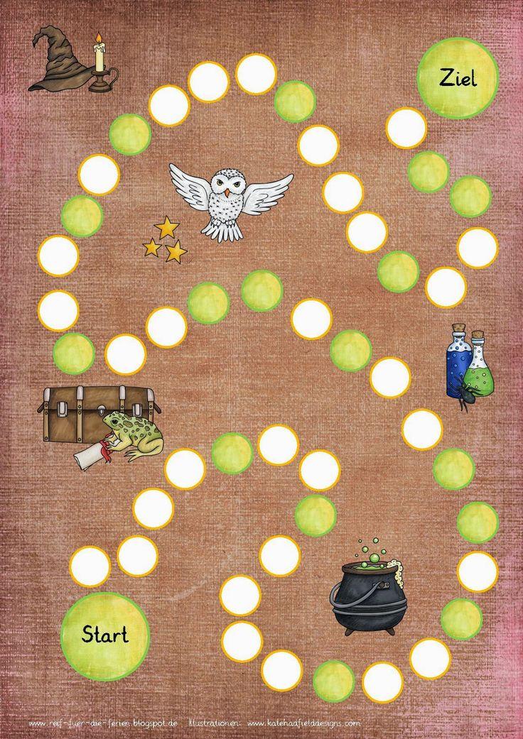 die besten 17 ideen zu mathe spiele auf pinterest addieren spiele kindergarten mathe spiele. Black Bedroom Furniture Sets. Home Design Ideas