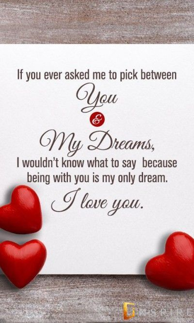 True Love Messages For Boyfriend : Out Top 10 Love Messages For Your  Partner That Are Sweet, Romantic And As True As Your Love Is!