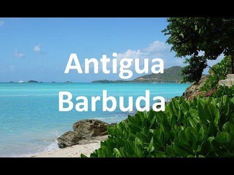 Die Karibikinseln Antigua und Barbuda 365 Strände soll es auf Antigua geben, für jeden Tag einen. Die Insel ist ein Paradies für Einheimische und Urlauber. Sie zieht auch die Reichen und Schönen magisch an. Ganz anders Antiguas kleine Schwester Barbuda, hier schätzen die gerade einmal 2500... - #Doku, #Karibik, #Land, #Menschen, #Natur, #NDR  https://www.dokuhouse.de/die-karibikinseln-antigua-und-barbuda/
