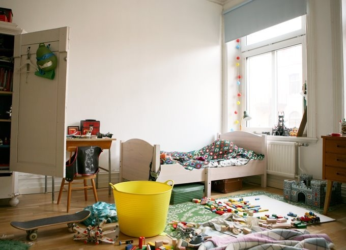Awesome Itu0027s Perdy Cool! Parents RoomBedroom KidsKid ...