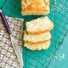 Tupperware - Mielie Bread