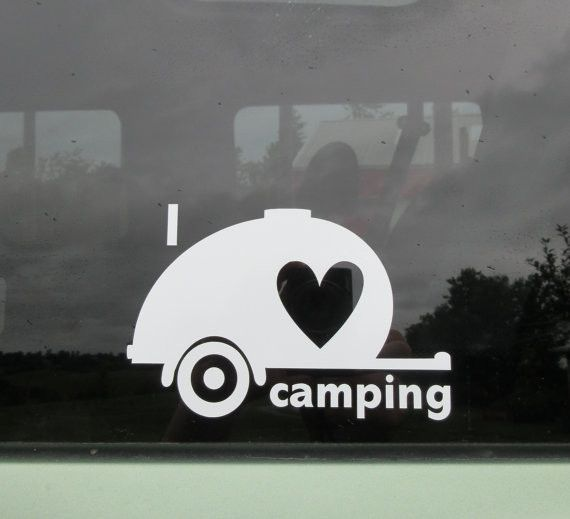 Best Images About Car Stickers On Pinterest Decals Families - Vinyl decal stickers for carsbest car decals images on pinterest car decals family