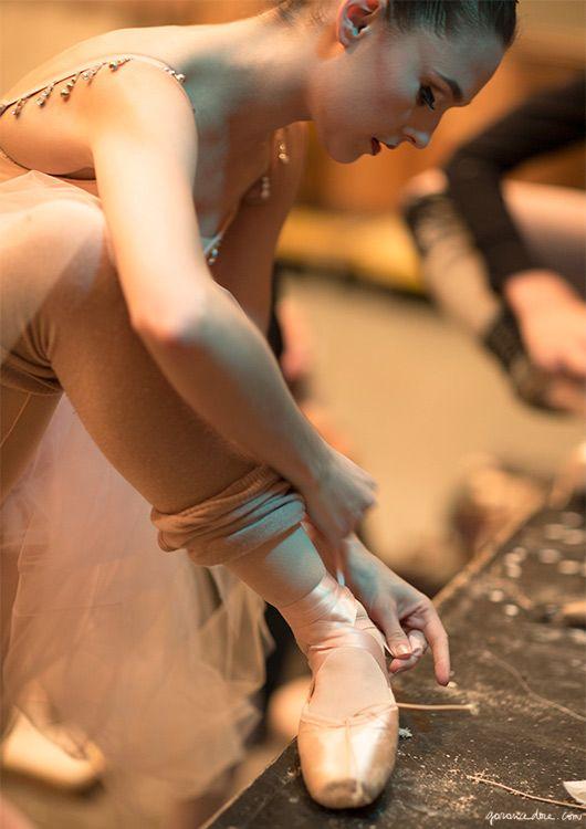 lauren-lovette_the-nutcracker-nyc-ballet_garance-dore_1