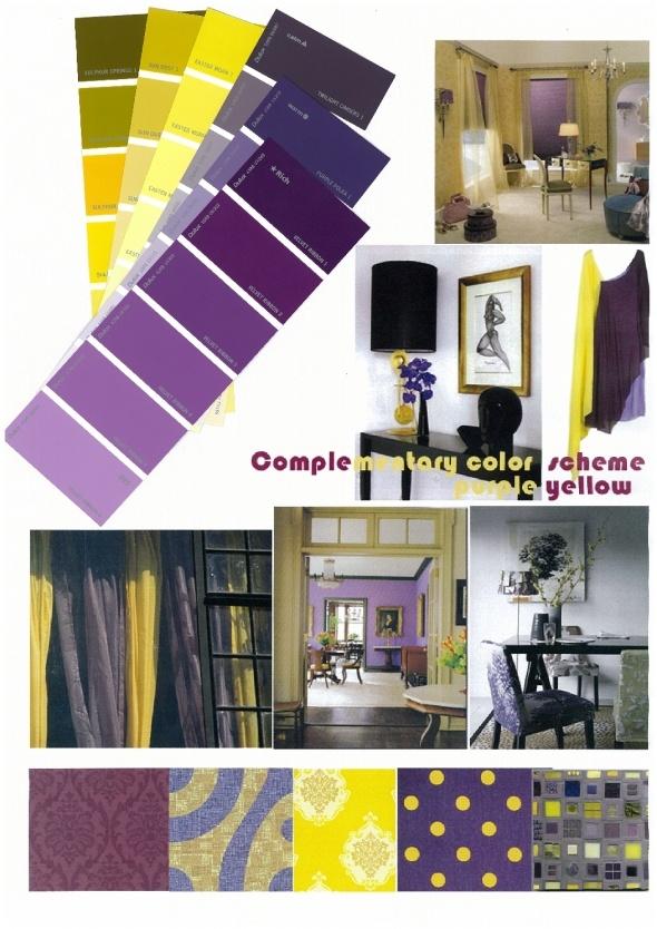 303 Best Images About Home Decor Paint Colors On Pinterest