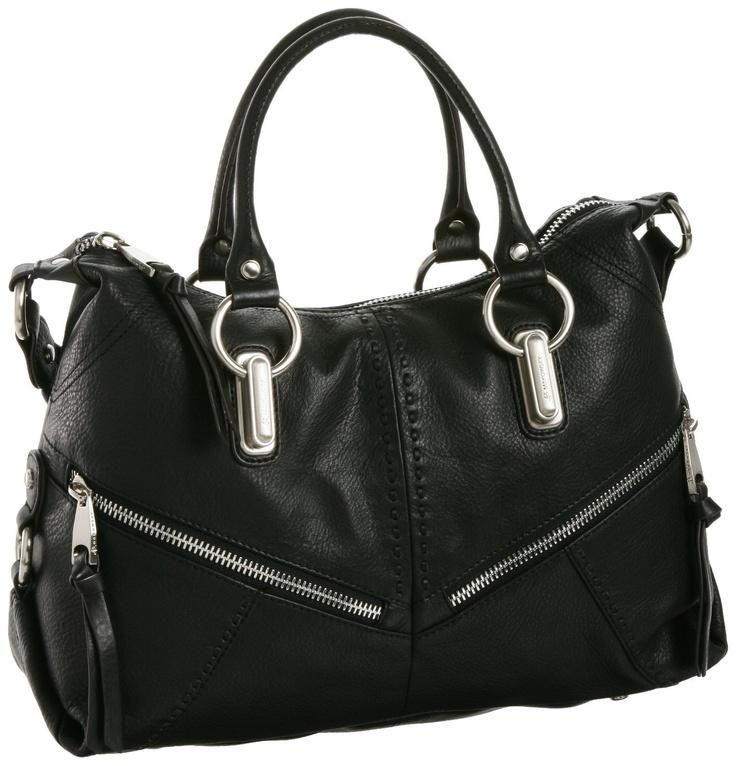 B Makowsky Handbags For Women Mount