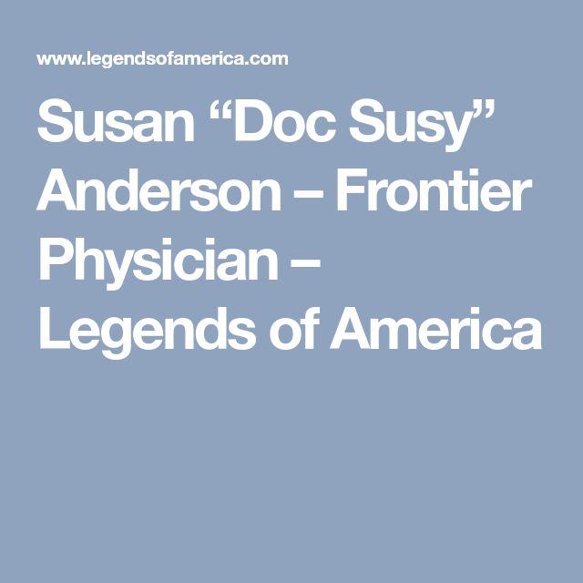 Best  Medical History Ideas On   Nursing Exam