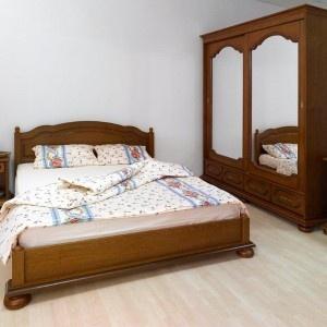 Dormitor Romana