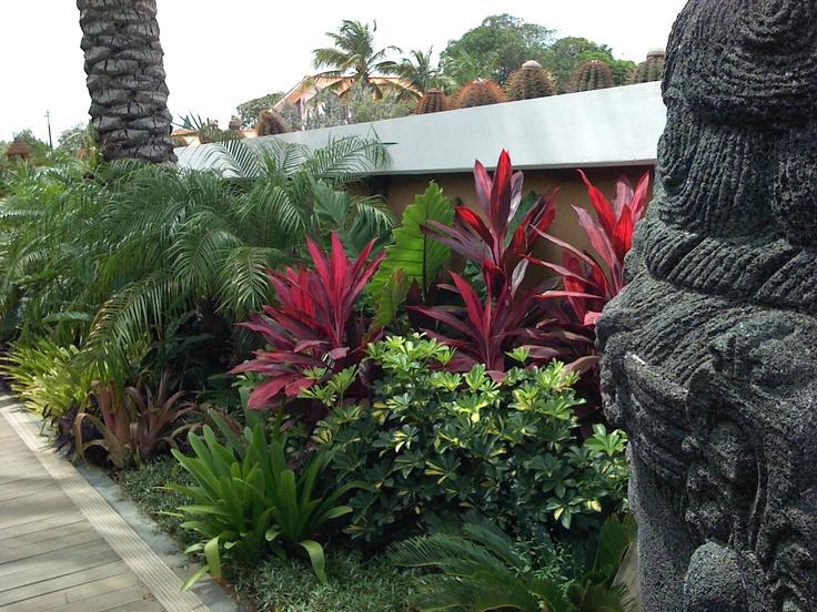 baoase resort curaao design by roel van heeswijk backyard landscapingbackyard ideasoutdoor