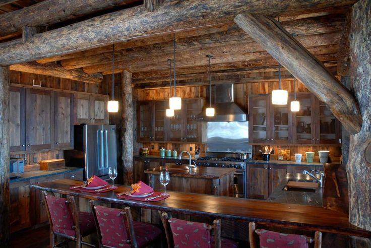Wonderfull Rustic Kitchen Designs Photo Gallery - http://www.kitchenstir.com/11102748-wonderfull-rustic-kitchen-designs-photo-gallery/