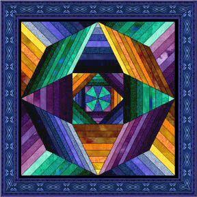 quilt_patternsplumcreekquilts.com