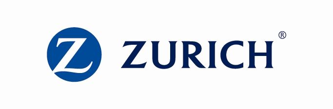 #Zurich #Insurance Group is one of the world's largest insurance based #financial services companies.  A global player with local knowledge, they have a reputation for providing high quality product solutions and regular product upgrades. Benefits reflect the latest market developments. Zurich believes in simplicity through #innovation, and adopts an empathetic #commitment in handling #claims quickly, transparently and with #sensitivity. www.monashgroup.com.au
