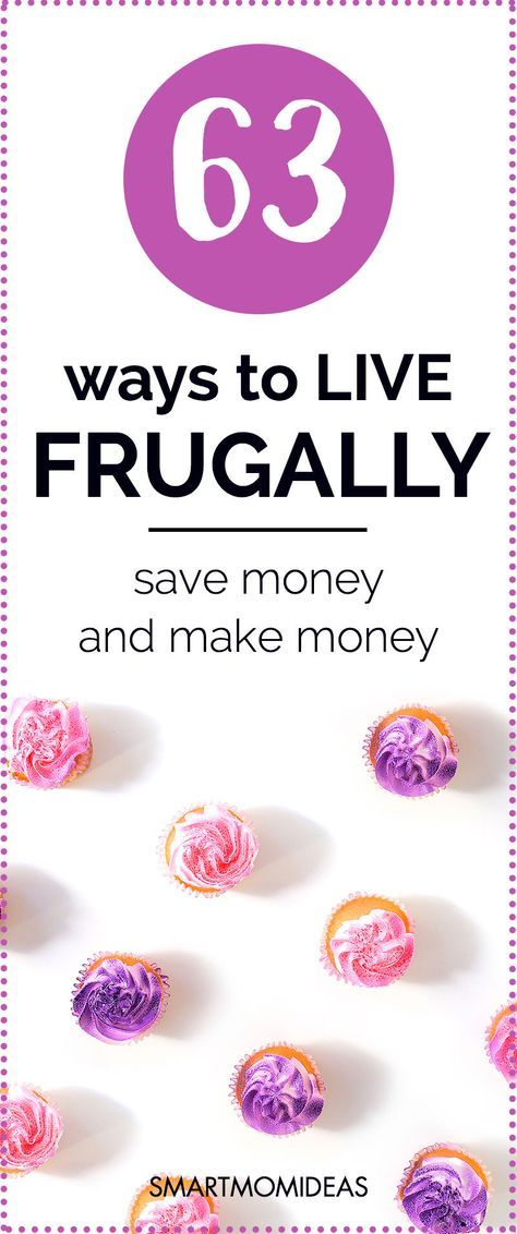Want to be a stay-at-home mom but can't afford it?Here are amazing frugal ideas and tips to help you save money moms! From simple to cheap and DIY you'll get tips for groceries, meal ideas, personal finance and more! Plus how to make money online by blogging. | frugal living