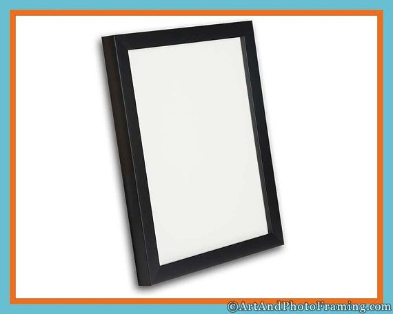 14 best Ready-Made Frames images on Pinterest | 8x10 picture frames ...