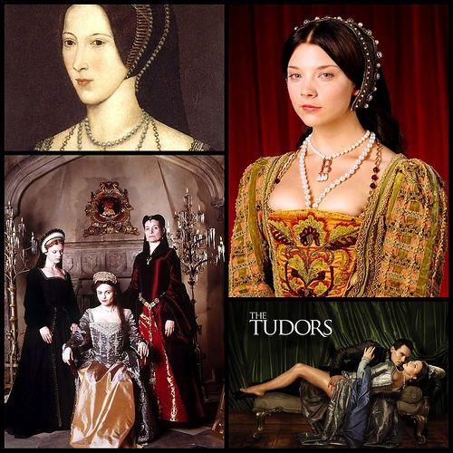 Die Tudors (2007) HD Stream » StreamKiste.tv