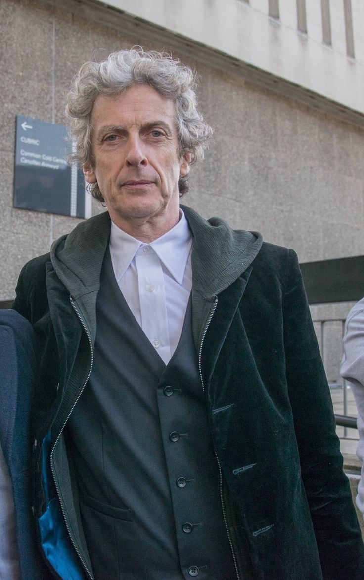 images about peter capaldi steven moffat doctor whovian