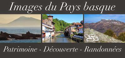 Images du Pays Basque