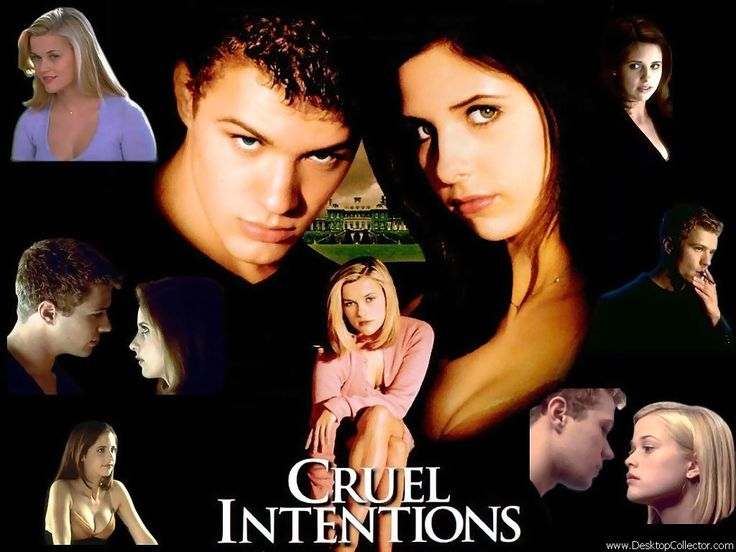 Find great deals for Movies Like Cruel Intentions 3 - enlasong