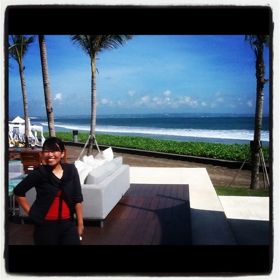 W Hotel - bali #Pin By:Pinterest++ for iPad#