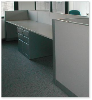 Looking for an affordable alternative to great quality office furniture CALL  US FOR YOUR LOWEST. 23 best used office furniture images on Pinterest   Used office