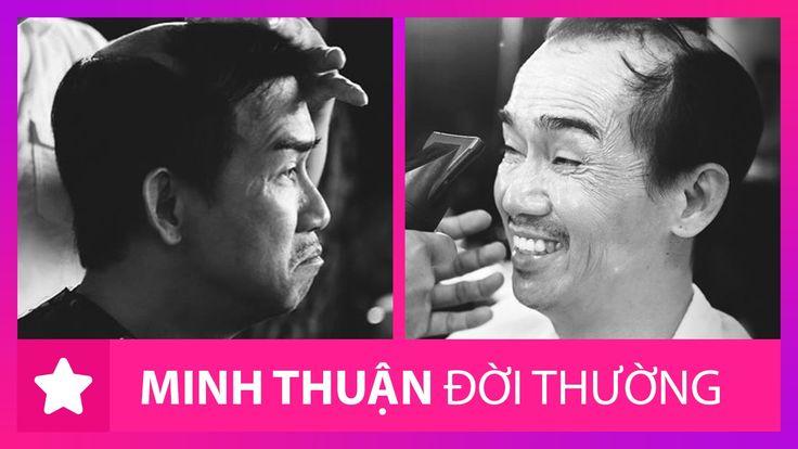 Minh Thuận Đời Thường Trong Mắt Trấn Thành, Phương Thanh, Đàm Vĩnh Hưng