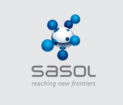 SASOL, is committed to excelling in everything they do.  As the company expands internationally, SASOL stays committed to South Africa as their home-base, leveraging the talent and expertise of their employees globally.  The company's code of ethics governs their approach to ethical behaviour and fair business practice.  SASOL's is committed to contributing and building into global socioeconomic development, with the majority investments in South Africa.   Moves for Life