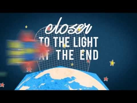 ▶ Patent Pending - Brighter (Lyric Video) - YouTube