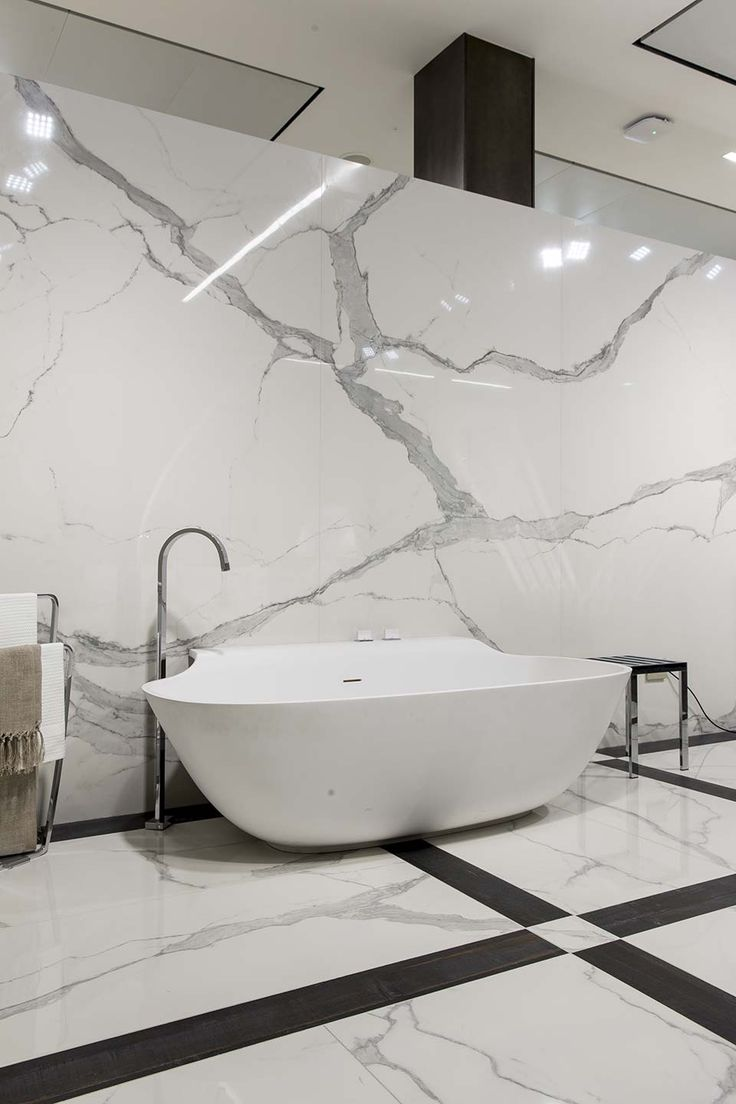 94 best Florim Gallery - showroom images on Pinterest | Tiles ...