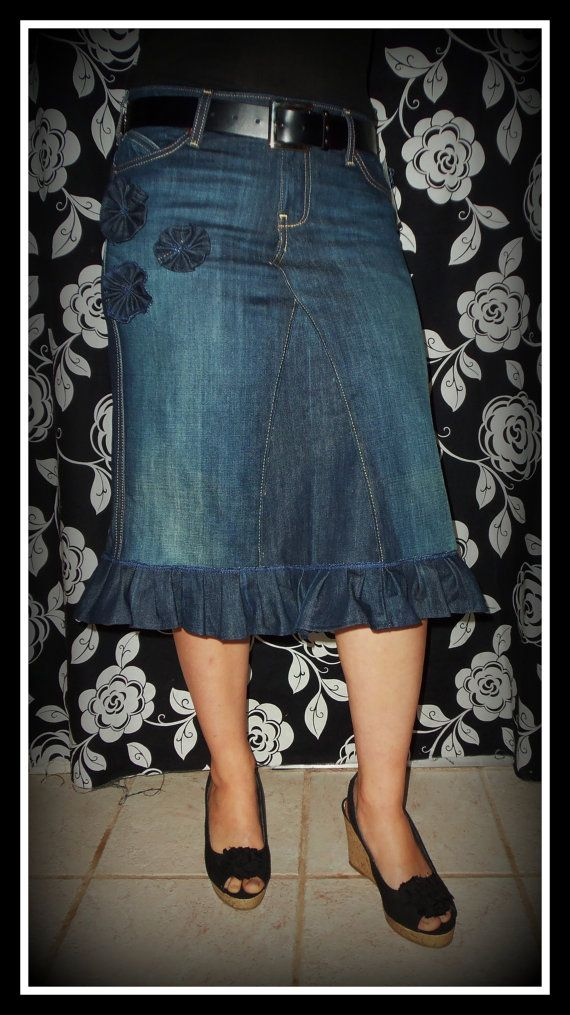 Amazing skirts by Delarosa!! I have been buying Caelan's skirts here!! We LOVE them!!
