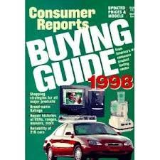 best 25 consumer reports ideas on pinterest take back Tesla Consumer Reports Consumer Reports Cars