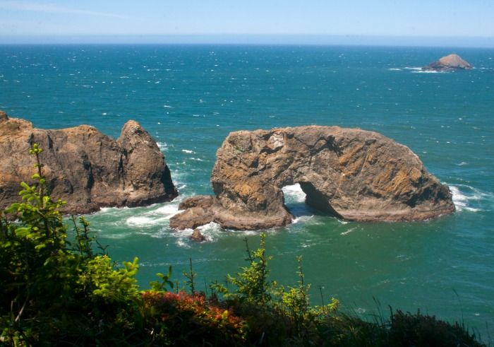 Top Ten Don't-Miss Spots on the Oregon Coast | Travel Oregon