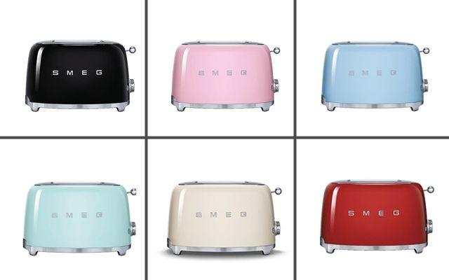 smeg_toaster
