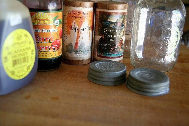 iced herbal tea....: Relaxing Method, Food Things, Gypsy Forests, Sober Bar, Cold Sober, Herbal Teas, Ice Teas, Homemade Ice, Ice Herbal
