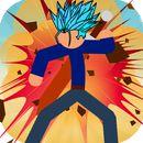 Download God of Stickman 3  Apk  V1.3.0 #God of Stickman 3  Apk  V1.3.0 #Action #W N Yume