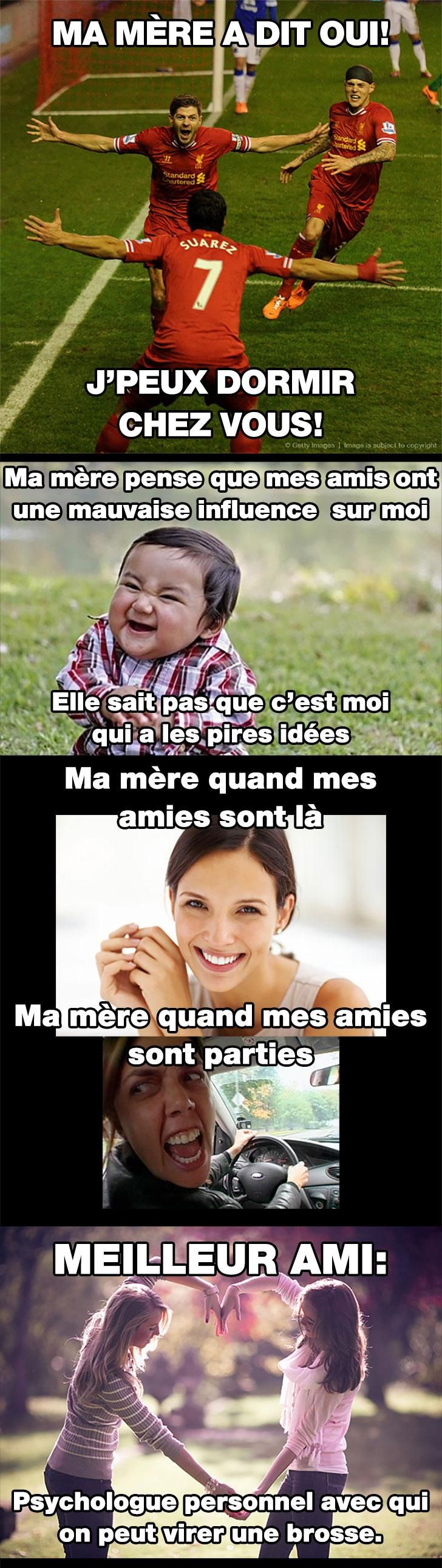 ma-mere-a-dit-oui-compilation-1