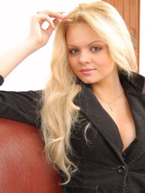 Beauty In Russian Women My 60