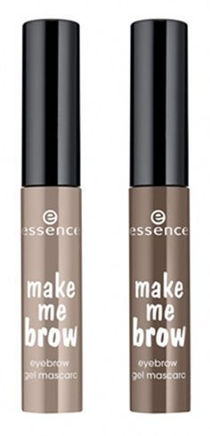 Grundierpinsel | Online Einkaufen Makeup Produkte | Detail Pinsel Make-up 2019092 …   – Pflege Ideen