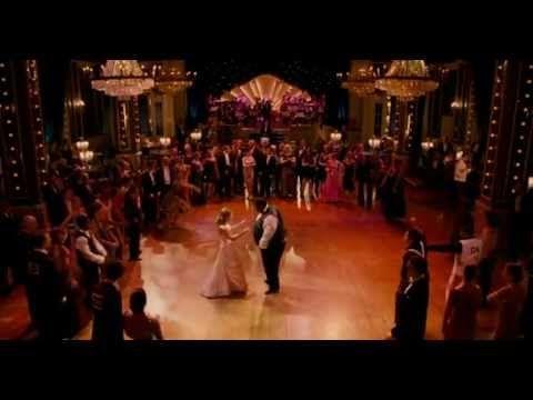 Vezet a ritmus teljes film http://www.youtube.com/watch?v=nHZZ0Y9iSyk