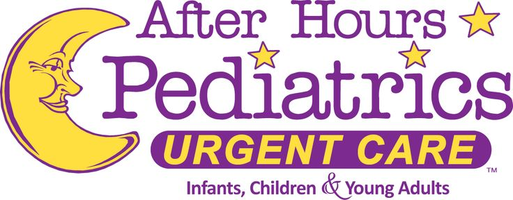 After Hours Pediatrics Urgent Care | The Mommy Spot Tampa