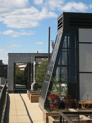 Solar energy chimney tips and review. http://how-to-build-solar-panels.us/solar-chimney.html solar chimney