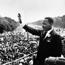In the 50s and 60s, well-known civil rights activist and leader Martin Luther King Jr. had a huge influence on American society. He spearheaded non-violent protests, marches and boycotts that eventually resulted in legislations condemning racial discrimination. Here are 4 of his major accomplishment...In the 50s and 60s, well-known civil rights activist and leader Martin Luther King Jr. had a huge influence on American society. He spearheaded non-violent protests, marches and boycotts that…