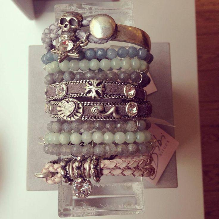 #together #warsaw #mokotowska #treasure #jewellery #beauty #fashion