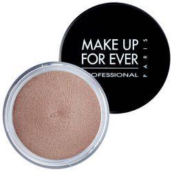Aqua Cream - Fard Crème Waterproof pour les paupières, les lèvres et les joues de Make Up For Ever sur Sephora.fr