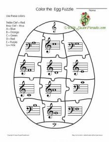 GREAT website for holiday worksheets for  music teachers.  I use these all the…