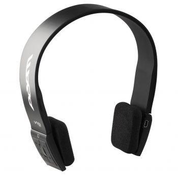 http://www.opel-collection.com/ADAM/Auriculares-Bluetooth-Est-eacute%3Breo-La-Perla-Negra::34.html Auriculares Bluetooth Estéreo, La Perla Negra