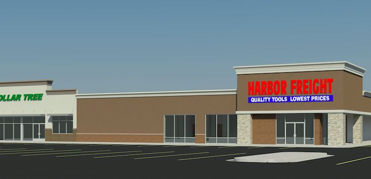 Harbor Freight Tools expanding to Sioux Falls – ess #auto #insurance #sioux #falls http://albuquerque.remmont.com/harbor-freight-tools-expanding-to-sioux-falls-ess-auto-insurance-sioux-falls/  # Harbor Freight Tools is coming to Sioux Falls. The national retailer will be part of a renovated retail center at 3100 W. 12th St. Dollar Tree will take the reminder of the space, which used to be Big City Motors and 12th Street Auto Mart. The car dealer is moving to the corner of 12th and Lyons…