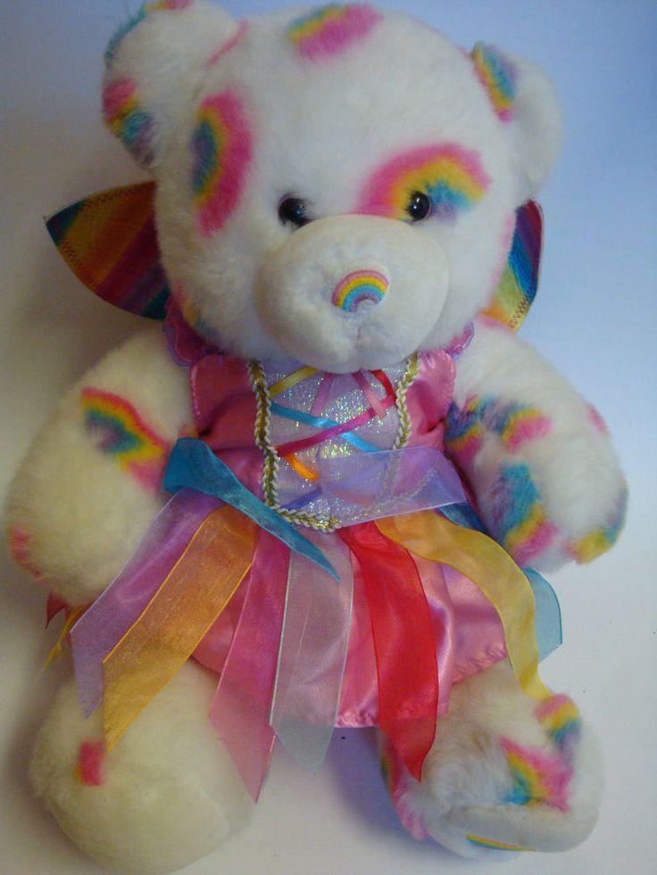 BLITZ the Football Bear TY Beanie Baby - MWMTs Stuffed Animal Toy 5.5 inch